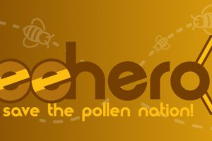 The Great Pollen Nation