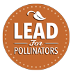 Lead For Pollinators